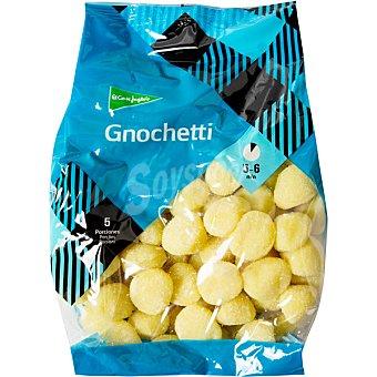 Aliada Gnochetti 500 g