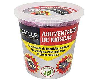 Batlle Tratamiento auyentador de moscas de , batlle 125 gr