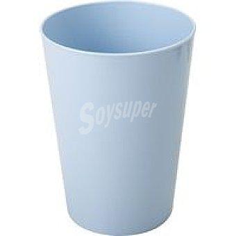 Hega Set 4 vasos mini 30 cl Pack 1 unid