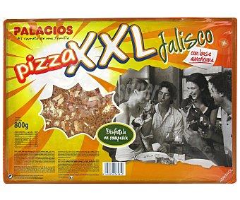 Palacios Pizza 800 g