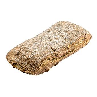 Vandermortel Pan con nueces 1 u 350 g