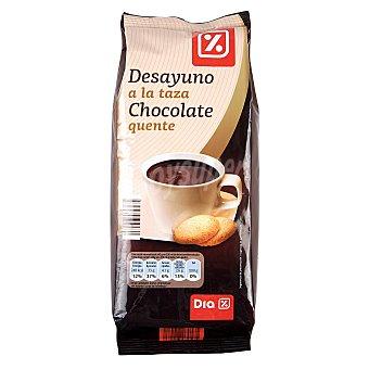 DIA Cacao en polvo Bolsa 400 grs