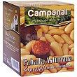 Fabada asturiana especial con fabes de la granja Lata de 880 g Campanal