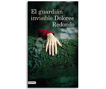 INTRIGA El guardián invisible