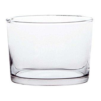 Luminarc Set de 4 Vaso Redondo de chiquito 4pz - Transparente 4 ud