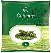 Guisantes 1 KGS Condis