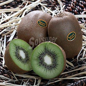 Carrefour Kiwi Premium granel 1000.0 g.