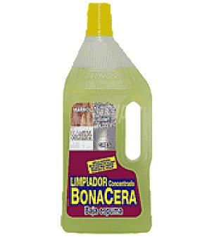 Bonacera Limpiador ecológico 1 l