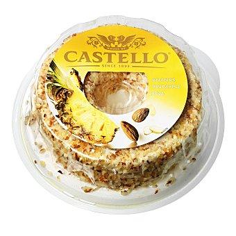 Castello Queso de piña Tarrina 125 g
