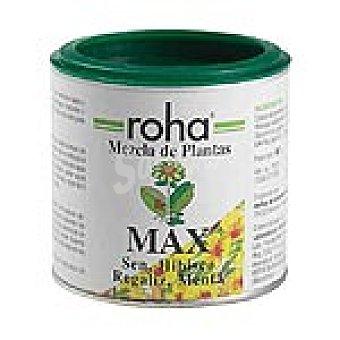 Roha Laxante en comprimidos de mezcla de plantas Envase 60 g