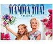 Mamma (edición horizontal), 2008. Película en dvd. Género: Musical / Drama. Edad: + 8 años  MÍA