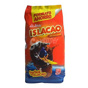 La Isleña Cacao soluble 1 kg
