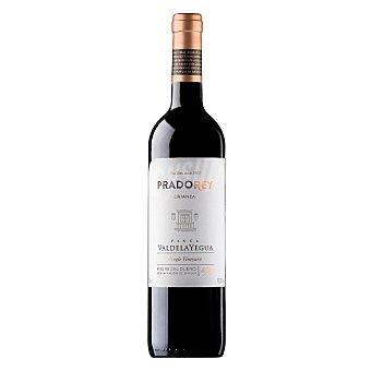 Pradorey Vino tinto crianza D.O. Ribera del Duero botella 75 cl 75 cl