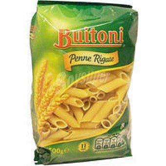 Buitoni Pasta italiana Penne Paquete 500 g