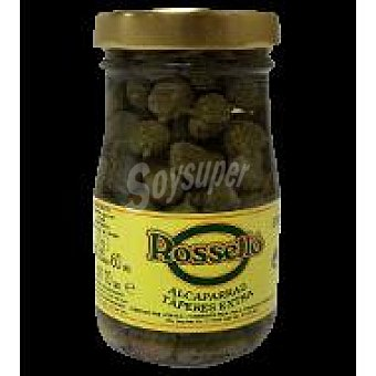 Roselló Alcaparras extra 60 G 60 g