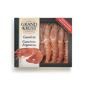 Grand Krust Gambon crudo 24/31   800 g