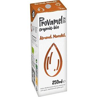 Provamel Organic Bio bebida de almendras ecológica Envase 250 l