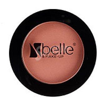 Belle Colorete 02 Rose Pink  Pack 1 unid
