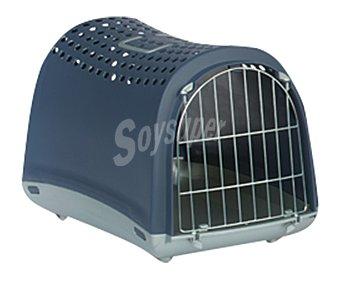 San Dimas Transportin mascotas 1 unidad