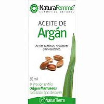 NATURAFEMME Aceite de Argán 30 ml