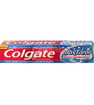 Colgate Pasta de dientes Fresh Cool 75 ml