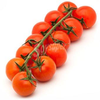 Tomate Cherry en rama 1,00 kg