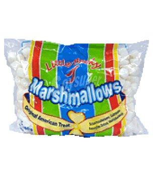 Marshmallow Mini nubes 180 g