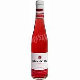 Gran Feudo Vino Rosado botella 38 cl