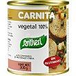 Carnita vegetal lata 300 g Santiveri