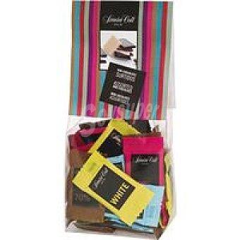 Simón Coll Surtido mini de chocolates Bolsa 150 g