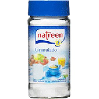 Natreen Endulzante granulado 35 GRS