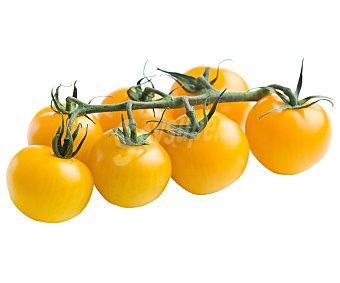 HORTALIZA Tomate cherry amarillo 250 gramos