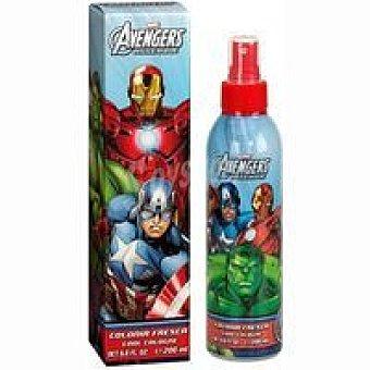 Avengers Colonia Spray 200 ml