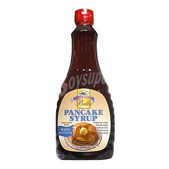 Mississippi Belle Sirope de jarabe de arce Pancake Syrup 710 ml
