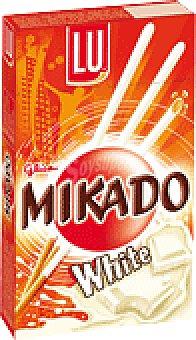 Blanco Mikado lu choco 70 GRS