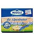 Mantequilla Meggle 250 g Meggle