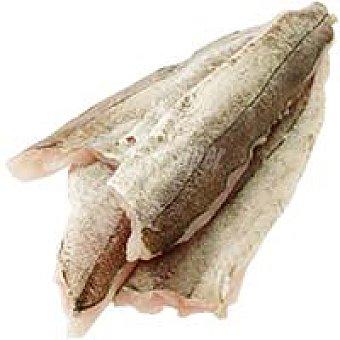 Filete pescadilla del Cantábrico 0,4 kg