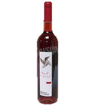 Moli de Vent Vino rosat moli de vent 75 cl