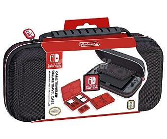 Nintendo Conjunto de accesorios para Game Travel para nintendo Switch