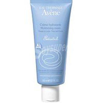 Avène Crema corporal Pediatril Tubo 200 ml