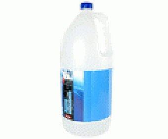 Auchan Agua desionizada (más pura que el agua destilada) 5 litros