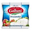 Mozzarella 100 g Galbani