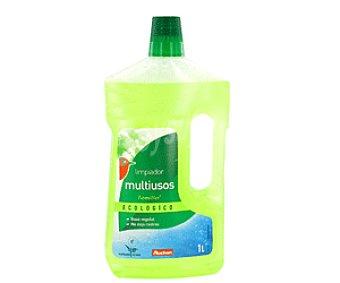 Auchan Limpiador Multiusos Ecológico 1L