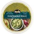 Guacamole suave Tarrina 200 g COSTA VOLCÁN