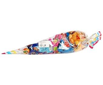 Rosyten Piñata cono Grande 82g