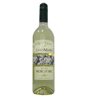 Tour st martin Vino blanco francés muscat 75 cl