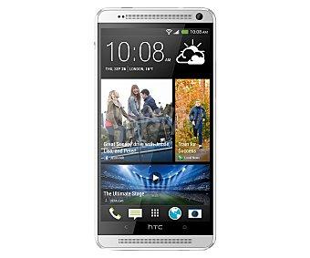 HTC ONE MAX Smartphone libre