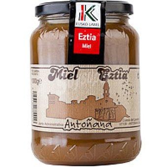 Antoñana Miel de brezo Tarro 1 kg