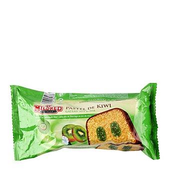 Tia Merry Pastel de kiwi 400 g