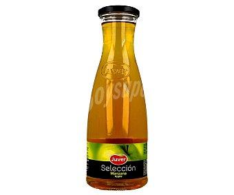 Juver Zumo de manzana seleccion 850 ml